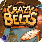 Crazy Belts παιχνίδι