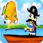 Crazy Fishing παιχνίδι
