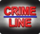 Crime Line παιχνίδι