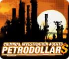 Criminal Investigation Agents: Petrodollars παιχνίδι