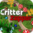 Critter Zapper παιχνίδι
