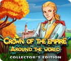 Crown Of The Empire: Around the World Collector's Edition παιχνίδι