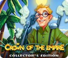 Crown Of The Empire Collector's Edition παιχνίδι