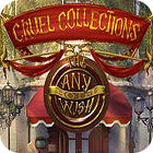 Cruel Collections: The Any Wish Hotel παιχνίδι