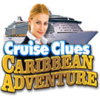 Cruise Clues: Caribbean Adventure παιχνίδι