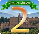 Crystal Mosaic 2 παιχνίδι