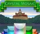 Crystal Mosaic παιχνίδι
