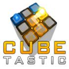 Cubetastic παιχνίδι