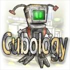 Cubology παιχνίδι