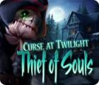 Curse at Twilight: Thief of Souls παιχνίδι