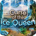 Curse of The Ice Queen παιχνίδι