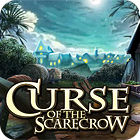 Curse Of The Scarecrow παιχνίδι