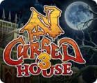 Cursed House 3 παιχνίδι