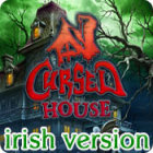 Cursed House - Irish Language Version! παιχνίδι