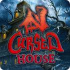 Cursed House παιχνίδι