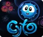 Cyto's Puzzle Adventure παιχνίδι
