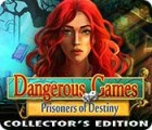 Dangerous Games: Prisoners of Destiny Collector's Edition παιχνίδι