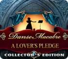 Danse Macabre: A Lover's Pledge Collector's Edition παιχνίδι