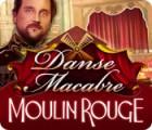 Danse Macabre: Moulin Rouge Collector's Edition παιχνίδι