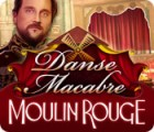 Danse Macabre: Moulin Rouge παιχνίδι