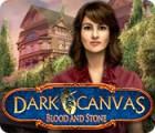 Dark Canvas: Blood and Stone παιχνίδι