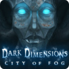 Dark Dimensions: City of Fog παιχνίδι