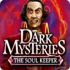 Dark Mysteries: The Soul Keeper παιχνίδι