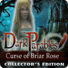 Dark Parables: Curse of Briar Rose Collector's Edition παιχνίδι