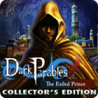 Dark Parables: The Exiled Prince Collector's Edition παιχνίδι