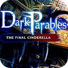 Dark Parables: The Final Cinderella Collector's Edition παιχνίδι