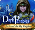 Dark Parables: Jack and the Sky Kingdom παιχνίδι