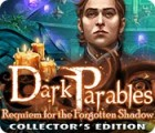 Dark Parables: Requiem for the Forgotten Shadow Collector's Edition παιχνίδι