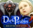 Dark Parables: Rise of the Snow Queen παιχνίδι