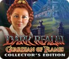 Dark Realm: Guardian of Flames Collector's Edition παιχνίδι