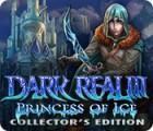 Dark Realm: Princess of Ice Collector's Edition παιχνίδι