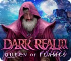 Dark Realm: Queen of Flames παιχνίδι