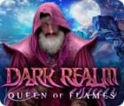 Dark Realm: Queen of Flames παιχνίδι