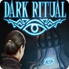 Dark Ritual παιχνίδι