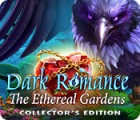Dark Romance: The Ethereal Gardens Collector's Edition παιχνίδι