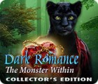 Dark Romance: The Monster Within Collector's Edition παιχνίδι