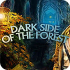 Dark Side Of The Forest παιχνίδι