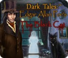 Dark Tales:  Edgar Allan Poe's The Black Cat παιχνίδι