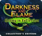 Darkness and Flame: Enemy in Reflection Collector's Edition παιχνίδι
