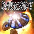 Darkside παιχνίδι