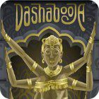 Dashabooja παιχνίδι