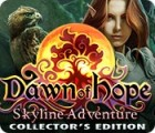 Dawn of Hope: Skyline Adventure Collector's Edition παιχνίδι
