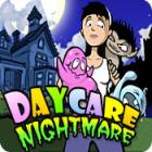 Daycare Nightmare παιχνίδι