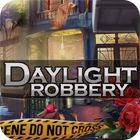 Daylight Robbery παιχνίδι