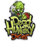 Dead Hungry Diner παιχνίδι
