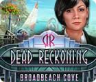 Dead Reckoning: Broadbeach Cove παιχνίδι